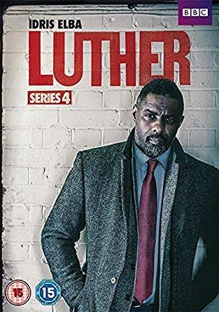 Series Four