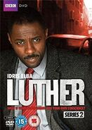 Luther s2 dvd 300