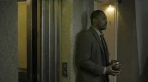 Luther Episode 1 Idris Elba