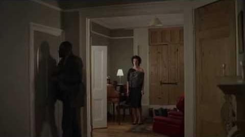 Luther - Season 1 Trailer