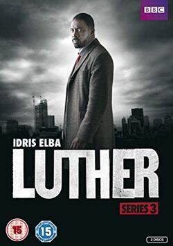 Luther Series 3.jpg