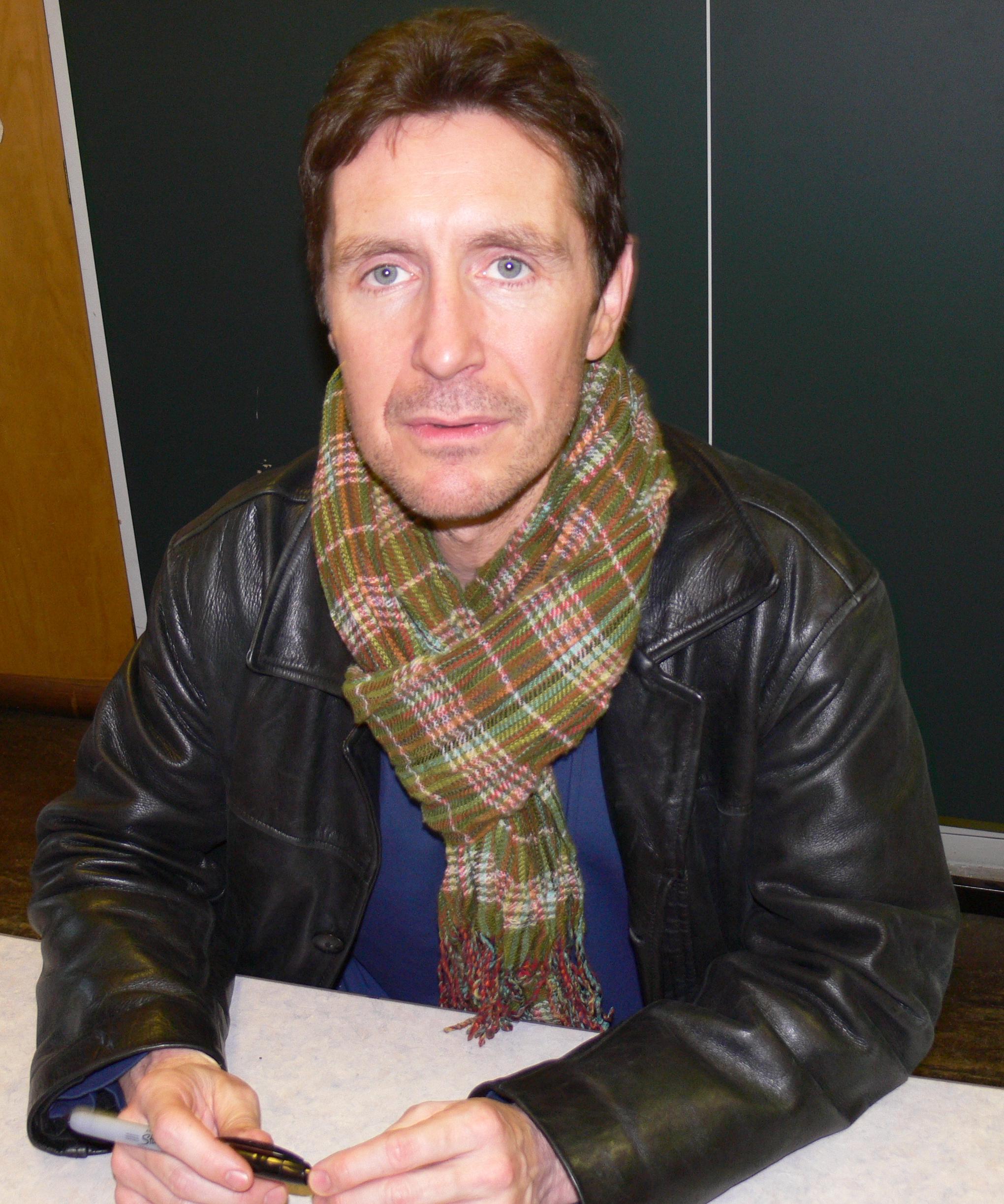 McGann 2007.jpg