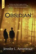 Obsidian cover, Dutch