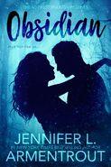 Obsidian cover, Kindle 02