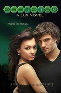 Obsidian cover, Kindle 01