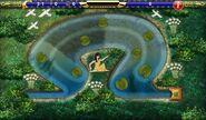 03 pool of the lotus bloom by luxorgameseries-dawy