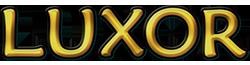 Luxor Game Series Wikia
