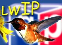 Logo lwip.jpg