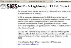 Default lwIP server page.jpg