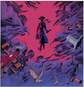 Poppins-appears.jpg