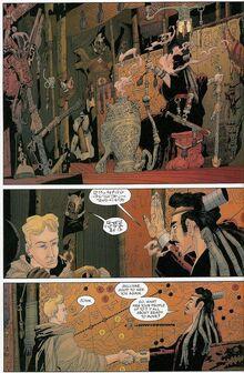 Gulliver and John Carter meet.jpg