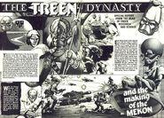 The-Treen-Dynasty12