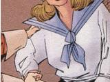 Becky Randall