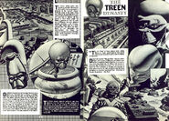 The-Treen-Dynasty34
