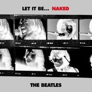 The Beatles - Let It Be... Naked