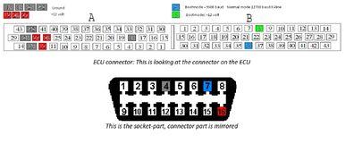 Ecuconnectorschamtic.jpg