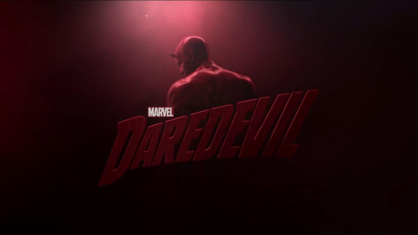 Daredevil (serial)