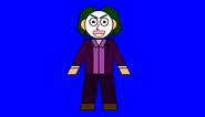 Jokermingo