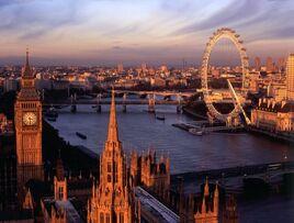 Londyn12-e7b1d747.jpg