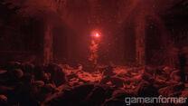 Metro Exodus Game Informer Screenshot-1