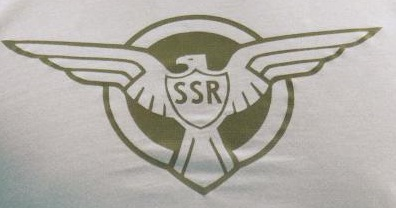 S.S.R.