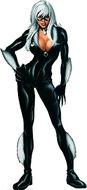 Black-Cat-Marvel-Comics-Felicia-Hardy-Spider-Man-3