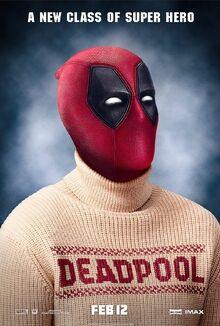 Deadpooll 2016 - poster (1).jpg
