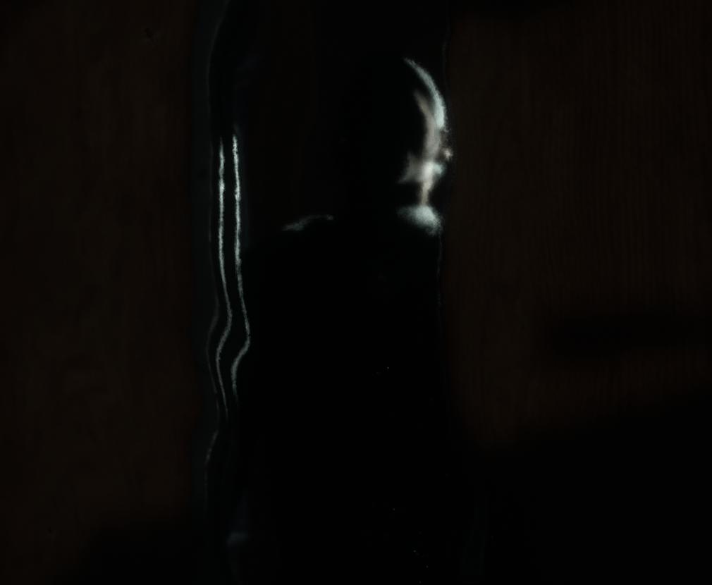 Женька (Метро 2033)