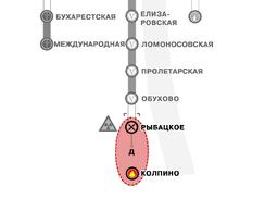 Колпинский.png