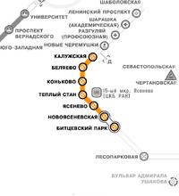 Ясеневская община.png