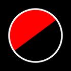 Anarchokomunizm.png
