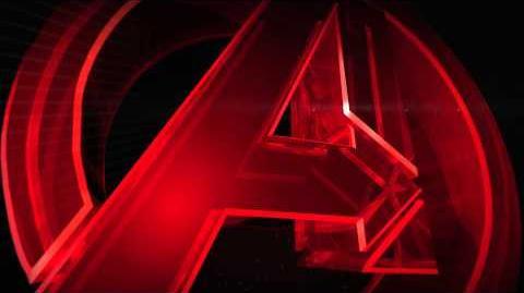 LEGO_Marvel's_Avengers_-_zwiastun_(HD)