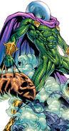 Mysterio-Marvel-Comics-Spider-Man-a