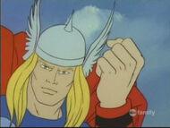 Thor 8107