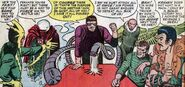 2219020-sinister six earth 616 001-1-