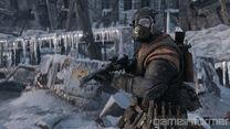 Metro Exodus Game Informer Screenshot-2