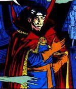 Stephen Strange (Ziemia-11993)