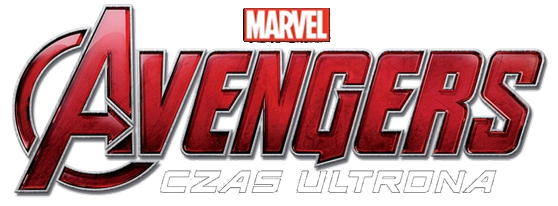 Avengers: Czas Ultrona/Ciekawostki