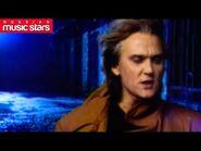 Александр Маршал - Ливень (Видеоклип) - MARSHAL A