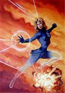 Susan Storm (Ziemia-616)