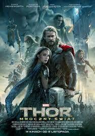 Thor - Mroczny świat.jpg