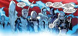 All New X-Men 11 (6)