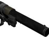 Ашот (оружие)