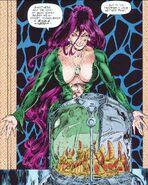 Morgan le Fay (Earth-616) 007