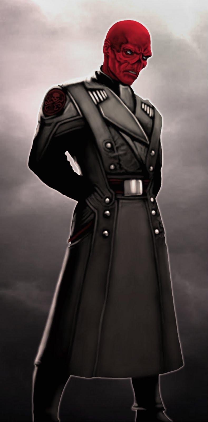 Johann Shimdt (Ziemia-616)