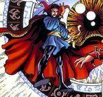 Stephen Strange (Ziemia-22795)