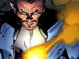 Sebastian Shaw (Ziemia-616)