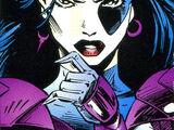 Neena Thurman (Ziemia-616)