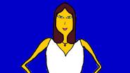 Hernietta O'Hare (Davemadson Style)