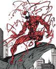 Carnage-marvel-comics-14652076-1944-2408